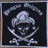 pragueorigins
