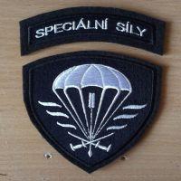 specialnisily
